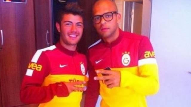 Galatasaraylı eski futbolcu Burhan Yıldız öldürüldü