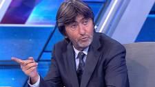 Rıdvan Dilmen: Diego atılmasaydı...