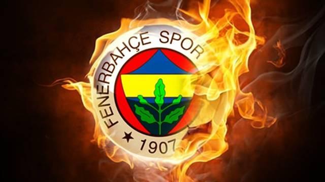 Fenerbahçe'den Gregory Van der Wiel açıklaması