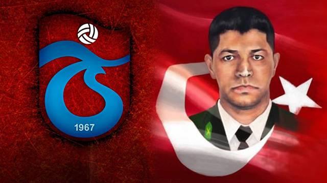 Trabzonspor'dan alkışlanacak davranış