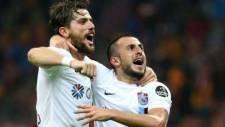 Uğur Demirok'tan Galatasaray'a küfür