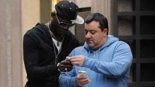 Raiola, Pogba transferinden ne kadar kazandı?