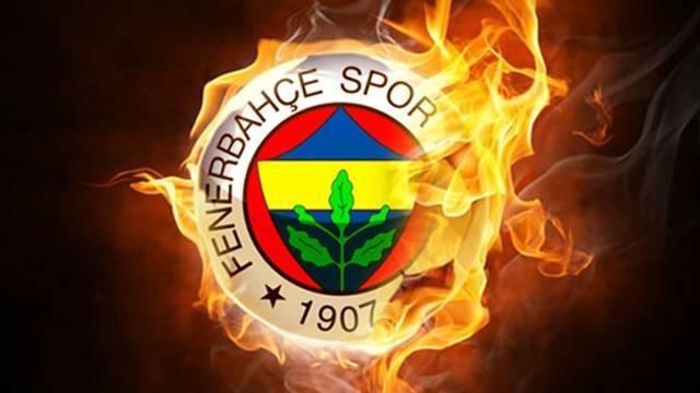 Fenerbahçe'den yılın takası