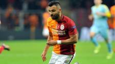 Yasin Öztekin: 'Trabzonspor'a yenilmeseydik iyi olurdu'