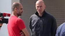 İspanya'da gündemi değiştiren transfer