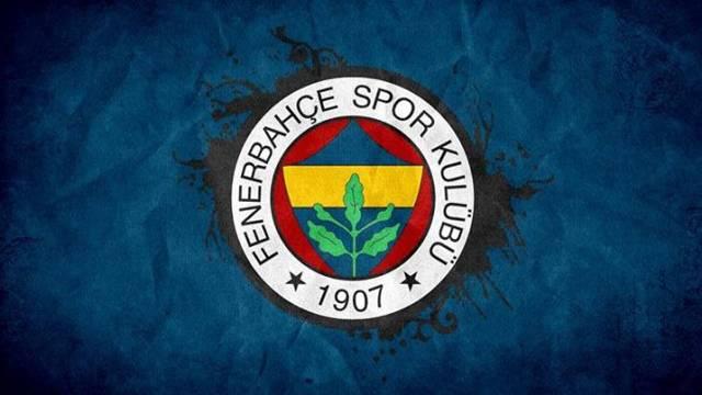Fenerbahçe - Real Madrid canlı yayını rekoru kıracak