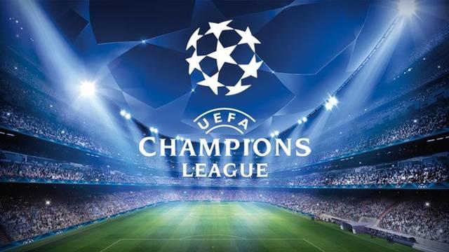 UEFA Şampiyonlar Ligi'nde devrim gibi karar!