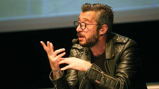 Tümer Metin: 'Uzun zamandır Lens gibisini görmedim'