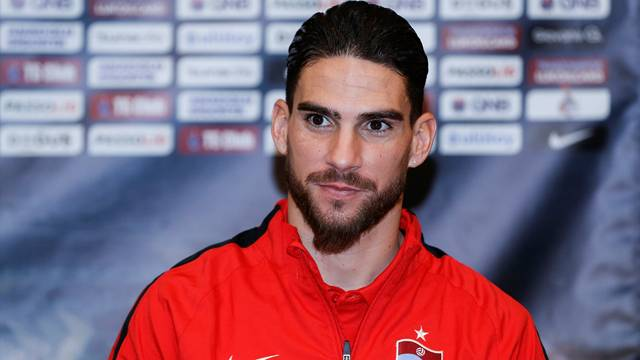 Carl Medjani yeniden Trabzonspor'da! İşte maliyeti