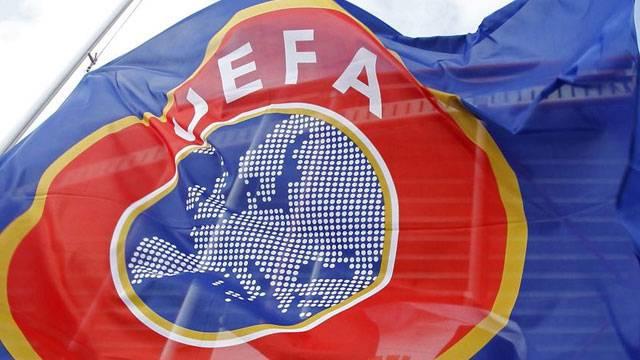 uefa-640.jpg