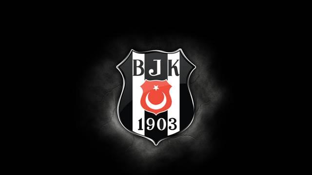 Beşiktaş uçtu! Tam 167 milyon...