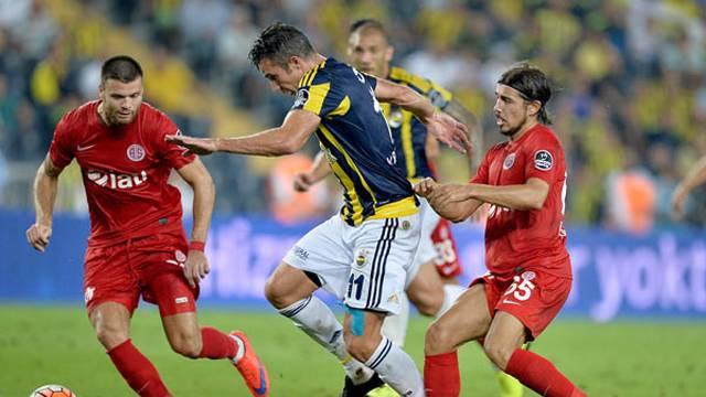 Fenerbahçe maçındaki 'Tecavüz Marşı' nedeniyle dava açıldı