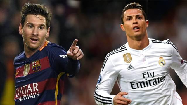 UEFA açıkladı! Ne Ronaldo ne Messi...
