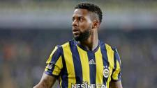 Lens'in performansı Fenerbahçe'yi bitirdi