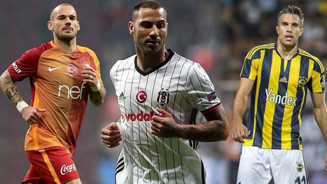 Türkiye UEFA'yı salladı! Resmen açıkladılar...