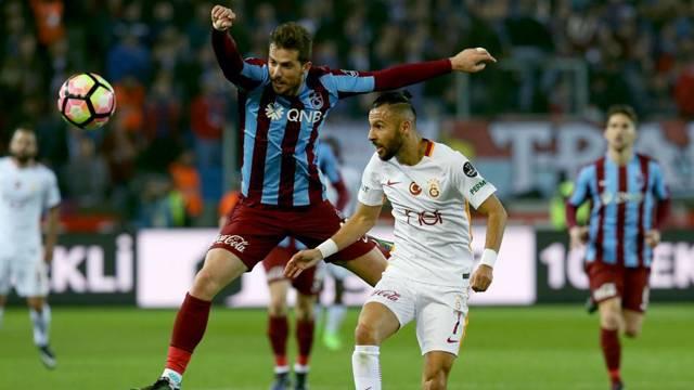 Spor yazarlarından Trabzonspor-Galatasaray maçı yorumu