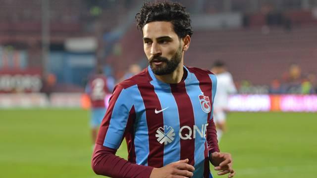 Fenerbahçe'de operasyon başlıyor! Yeni sezonda...