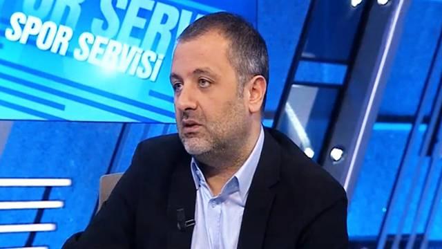 Mehmet Demirkol: 'İlk kez böyle bir olayla karşılaşıyorum'
