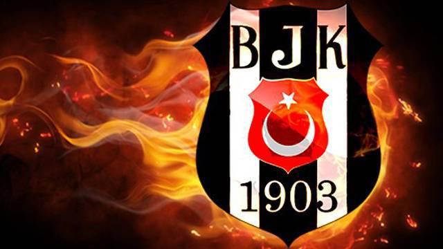 Mahkeme Beşiktaş kararını açıkladı! Seçime gidilecek...