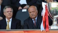Sadri Şener: 'CAS kararı...'