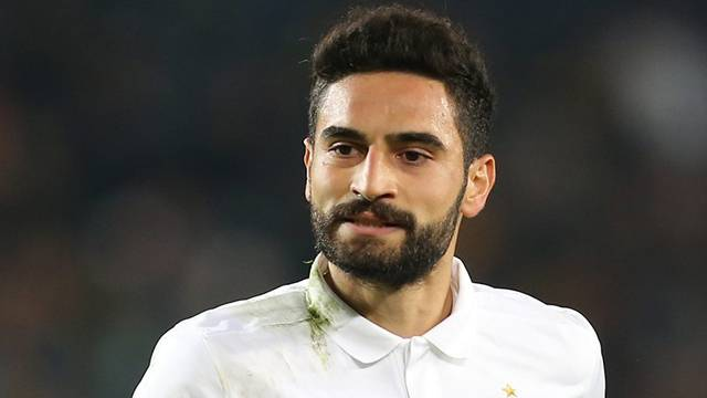 Mehmet Ekici, Fenerbahçe'den 6.7 milyon euro alacak