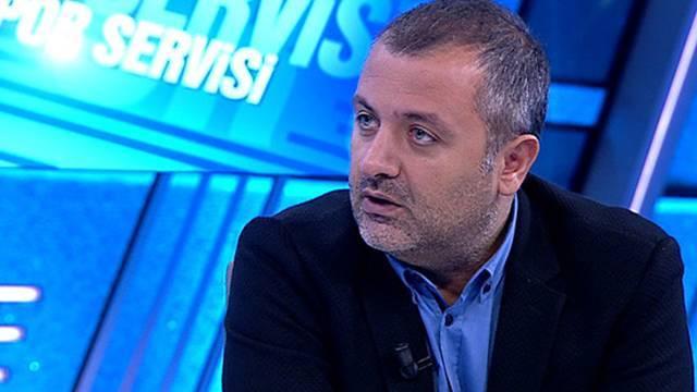 Mehmet Demirkol'dan Talisca iddiası!