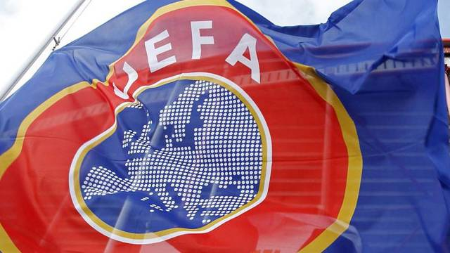 UEFA'dan Galatasaray'a müjde! 'Limit koymadık'