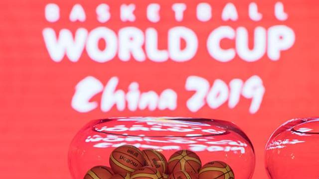 12 Dev Adam'ın Dünya Kupası Elemeleri'ndeki rakipleri belli oldu