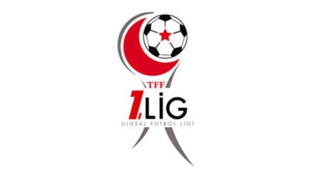 TFF 1. Lig'de tüm maçlar aynı saatte oynanacak