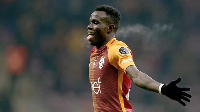 Bruma'dan Tudor ve Galatasaray açıklaması!