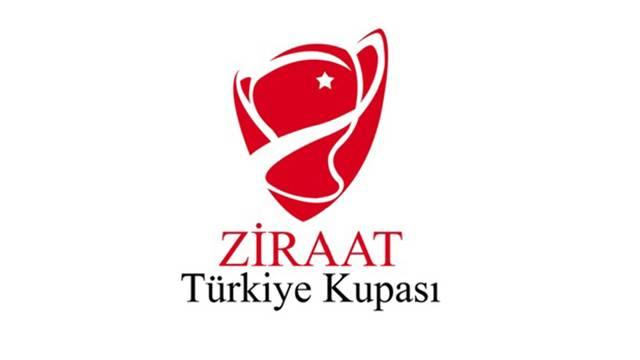 İşte Ziraat Türkiye Kupası'nda yarı final hakemleri