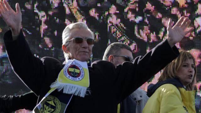 Todor Veselinovic, hayatını kaybetti