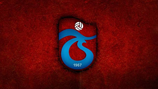 Trabzonspor: 'FIFA'ya gidiyoruz'