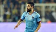 'Mehmet Ekici Fenerbahçe'ye gitmesin diye...'