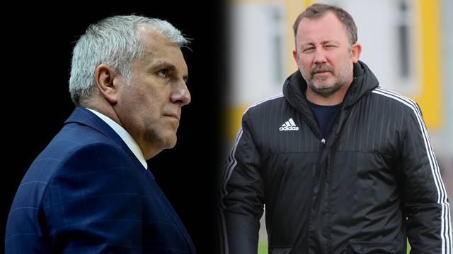 Mehmet Demirkol: 'Sergen, Obradovic ile çalışsaydı...'