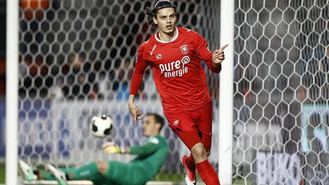 Marcelo Bielsa, Enes Ünal'ı Lille'e istiyor