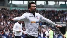 Jem Karacan Bolton Wanderers ile sözleşme yeniledi