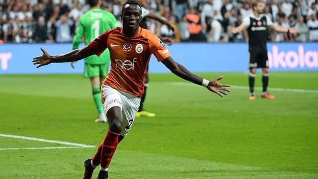 Galatasaray, Bruma için pazarlık masasına oturdu