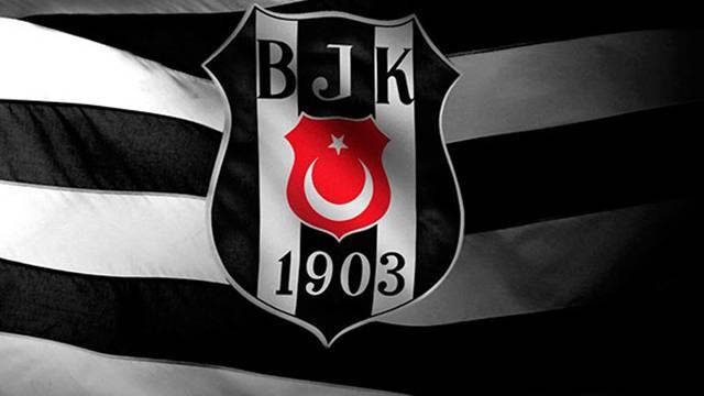 Beşiktaş'ta ayrılık! Tam 8 futbolcu...