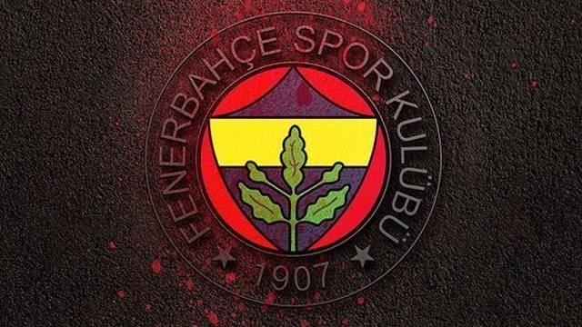 Şike kumpası davasında Fenerbahçe'nin talebi reddedildi