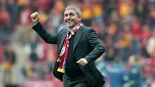 Hagi'den Galatasaray itirafları
