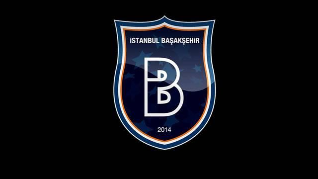 Başakşehir'den 'Beşiktaş' mesajı!