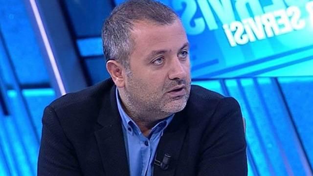 Mehmet Demirkol: 'Şenol Güneş kalırsa Beşiktaş seneye de favori'