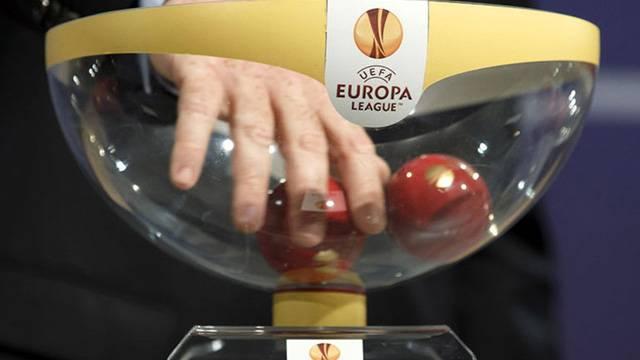 Fenerbahçe ve Galatasaray'ın Avrupa'daki muhtemel rakipleri