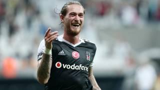 Yeni Malatyaspor, Beşiktaş'tan Ömer ve Mustafa'yı istiyor