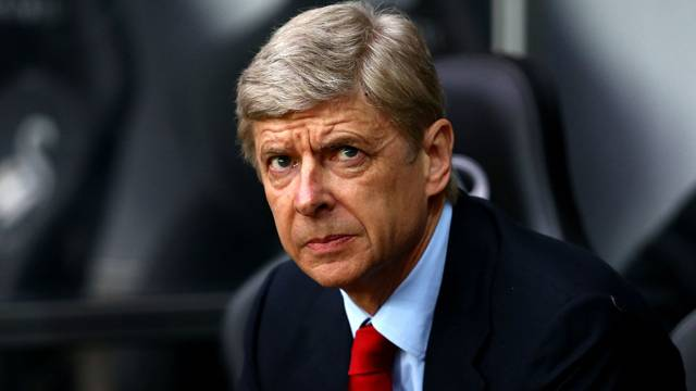 Arsenal, Arda Turan transferinden vazgeçti!