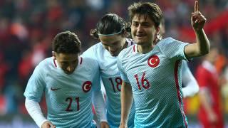Hüseyin Eroğlu: 'Cengiz Ünder Emre Mor'dan daha iyi'