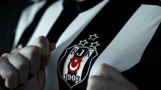 Hüseyin Mican: 'Beşiktaş forma satışında rakiplerini geçti'