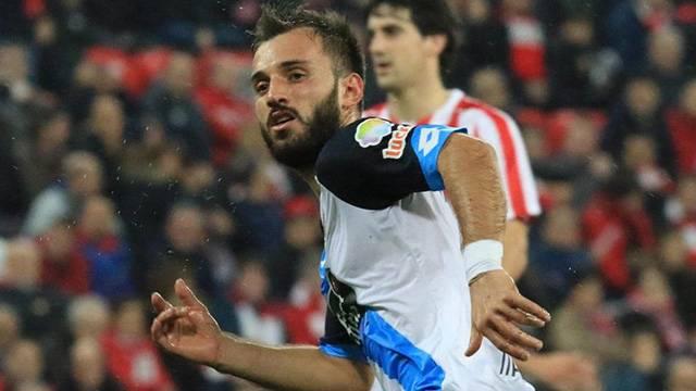 Deportivo Emre Çolak için 10 milyon euro bekliyor