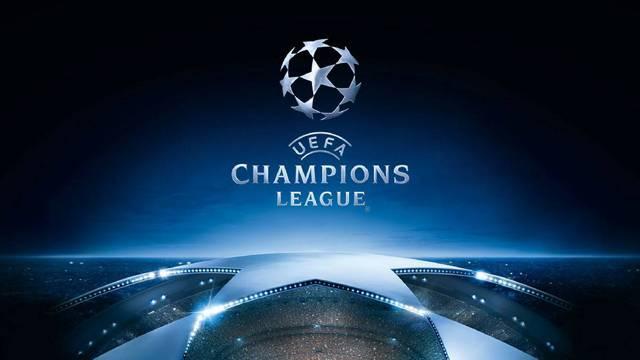 Şampiyonlar Ligi'nde 1. ve 2. ön eleme turu eşleşmeleri belli oldu